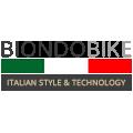biondobike